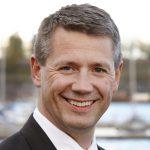 Arne Nordheim, IBM